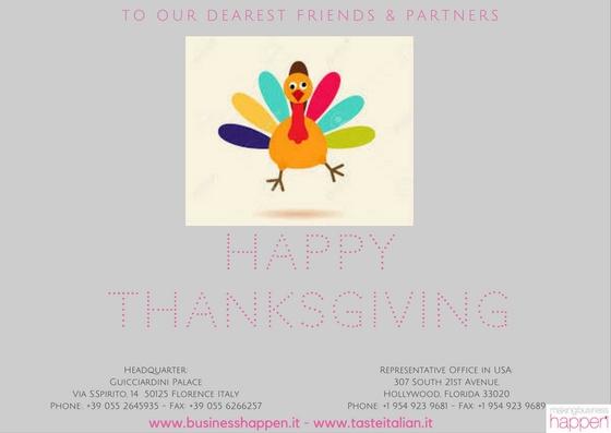 copia-di-copia-di-thanksgiving-1