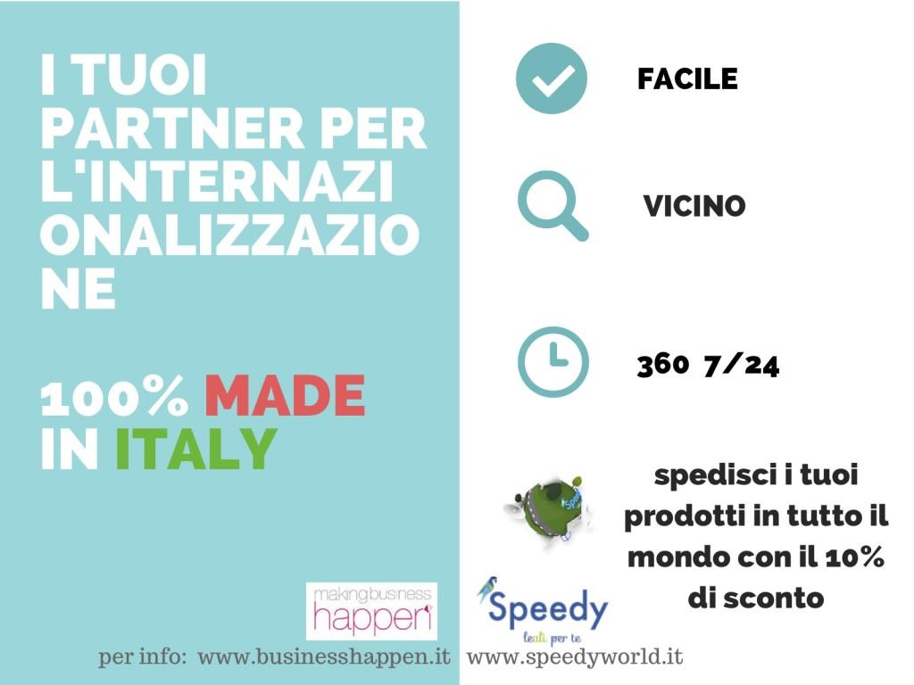 Partnership Mbh-Speedy (3)