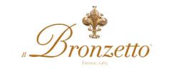 boboliccn_ilbronzetto_logo